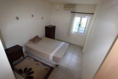 Bogaz Beachside Garden Apartment 2 Bed - North Cyprus Property 15