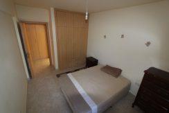Bogaz Beachside Garden Apartment 2 Bed - North Cyprus Property 16