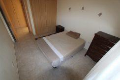 Bogaz Beachside Garden Apartment 2 Bed - North Cyprus Property 17