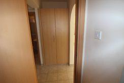 Bogaz Beachside Garden Apartment 2 Bed - North Cyprus Property 18