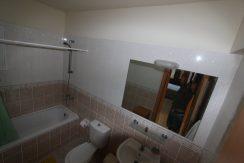 Bogaz Beachside Garden Apartment 2 Bed - North Cyprus Property 19