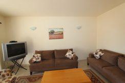 Bogaz Beachside Garden Apartment 2 Bed - North Cyprus Property 2