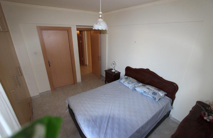 Bogaz Beachside Garden Apartment 2 Bed - North Cyprus Property 22