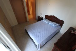 Bogaz Beachside Garden Apartment 2 Bed - North Cyprus Property 23