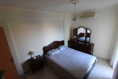 Bogaz Beachside Garden Apartment 2 Bed - North Cyprus Property 29