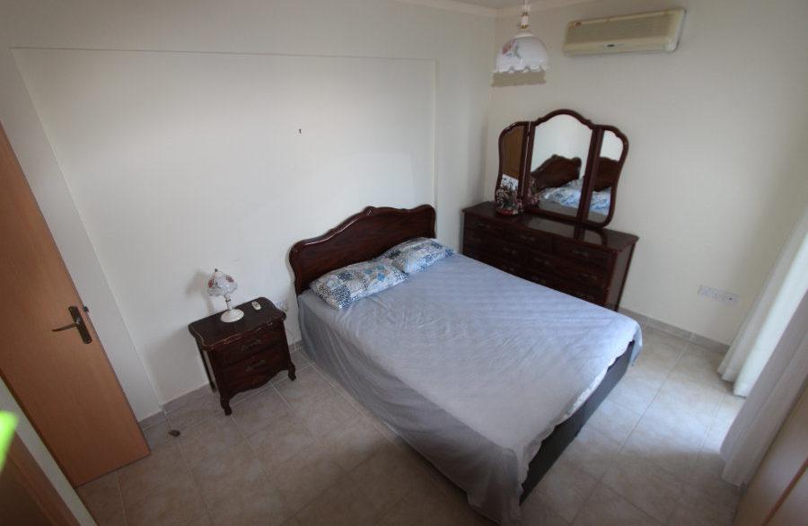 Bogaz Beachside Garden Apartment 2 Bed - North Cyprus Property 30