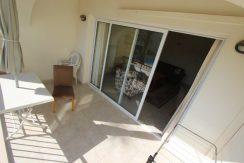 Bogaz Beachside Garden Apartment 2 Bed - North Cyprus Property 33