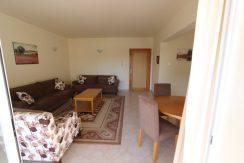 Bogaz Beachside Garden Apartment 2 Bed - North Cyprus Property 35