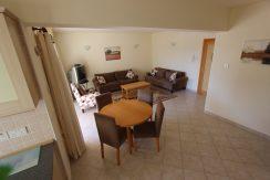 Bogaz Beachside Garden Apartment 2 Bed - North Cyprus Property 5