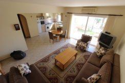 Bogaz Beachside Garden Apartment 2 Bed - North Cyprus Property 6