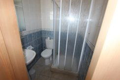Bogaz Seaview Penthouse 2 Bed - North Cyprus Property 13