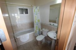 Bogaz Seaview Penthouse 2 Bed - North Cyprus Property 14