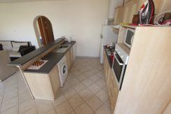 Bogaz Seaview Penthouse 2 Bed - North Cyprus Property 23