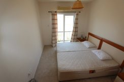 Bogaz Seaview Penthouse 2 Bed - North Cyprus Property 4