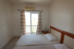 Bogaz Seaview Penthouse 2 Bed - North Cyprus Property 5