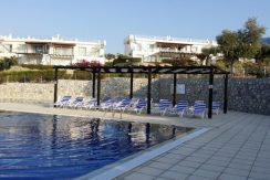 Esentepe Seaview Penthouse 2 Bed - North Cyprus Property 2