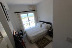 Esentepe Seaview Penthouse 2 Bed - North Cyprus Property 23