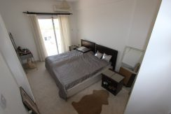 Esentepe Seaview Penthouse 2 Bed - North Cyprus Property 29