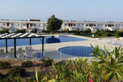 Esentepe Seaview Penthouse 2 Bed - North Cyprus Property 4