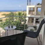 Tatlisu Marina 2 Bed Apartment - North Cyprus Property A1