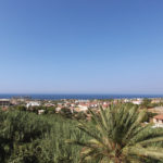 Cheap North Cyprus Property