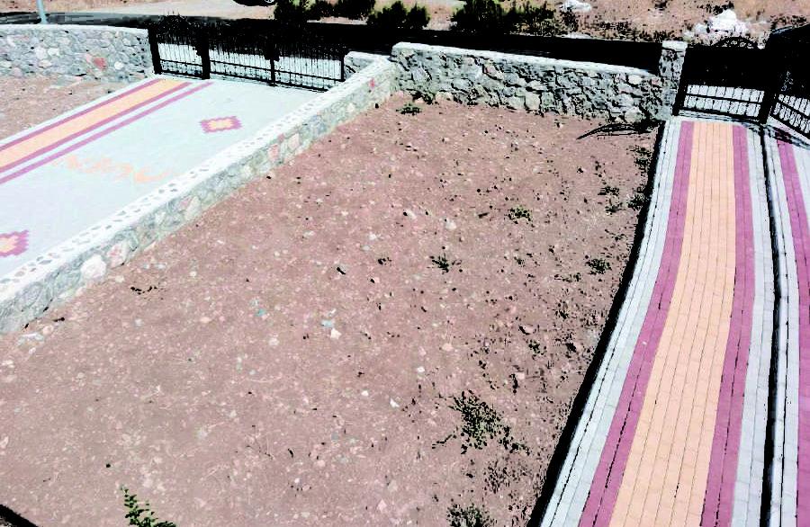 Lapta Ultra-Modern Seaview Villa 3 Bed - North Cyprus Property 12