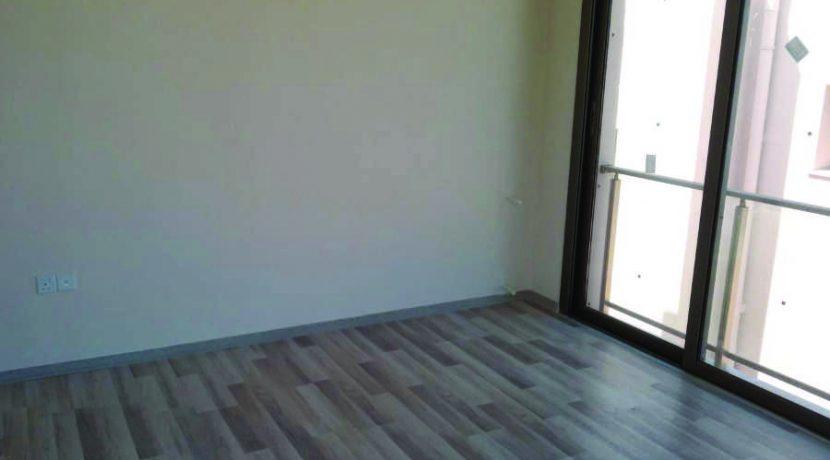 Lapta Ultra-Modern Seaview Villa 3 Bed - North Cyprus Property 14