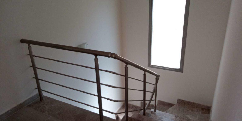 Lapta Ultra-Modern Seaview Villa 3 Bed - North Cyprus Property 16