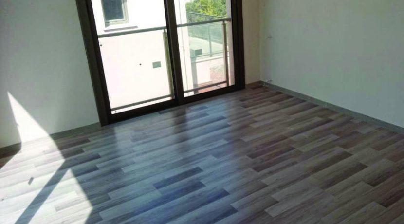 Lapta Ultra-Modern Seaview Villa 3 Bed - North Cyprus Property 17