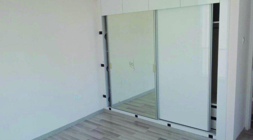 Lapta Ultra-Modern Seaview Villa 3 Bed - North Cyprus Property 18