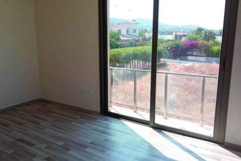 Lapta Ultra-Modern Seaview Villa 3 Bed - North Cyprus Property 22