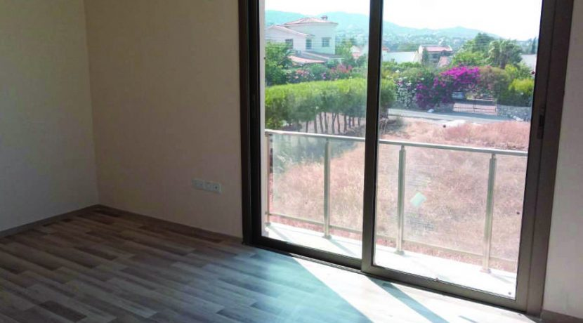 Lapta Ultra-Modern Seaview Villa 3 Bed - North Cyprus Property 22