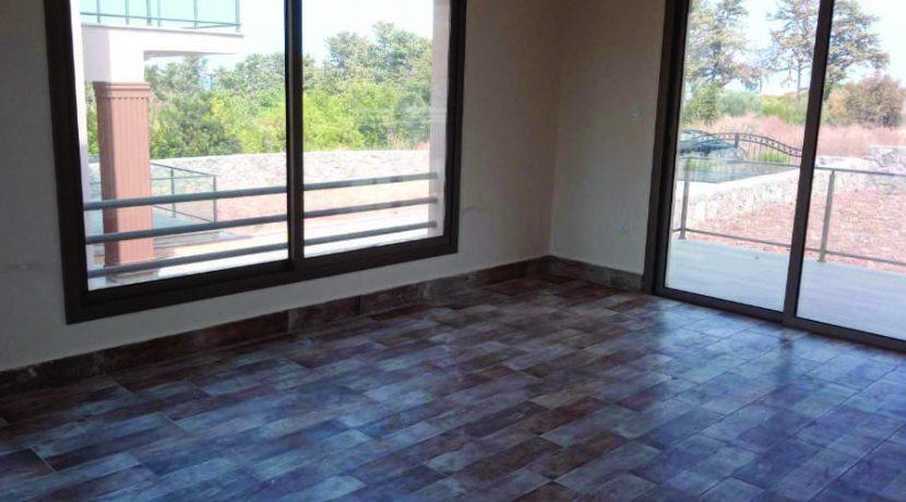 Lapta Ultra-Modern Seaview Villa 3 Bed - North Cyprus Property 25