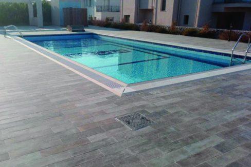 Lapta Ultra-Modern Seaview Villa 3 Bed - North Cyprus Property 5