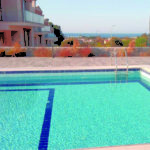 Lapta Ultra-Modern Seaview Villa 3 Bed - North Cyprus Property 6