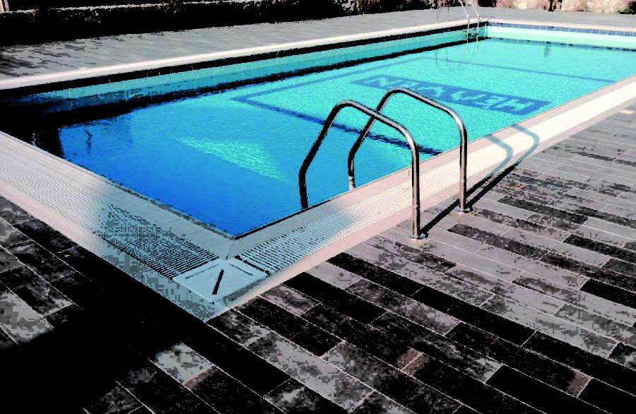 Lapta Ultra-Modern Seaview Villa 3 Bed - North Cyprus Property 7