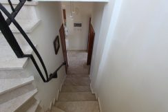 Luxury Frontline Seaview Villa 3 Bed - North Cyprus Property 26