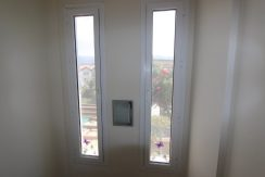 Luxury Frontline Seaview Villa 3 Bed - North Cyprus Property 27
