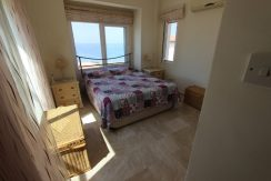 Luxury Frontline Seaview Villa 3 Bed - North Cyprus Property 32