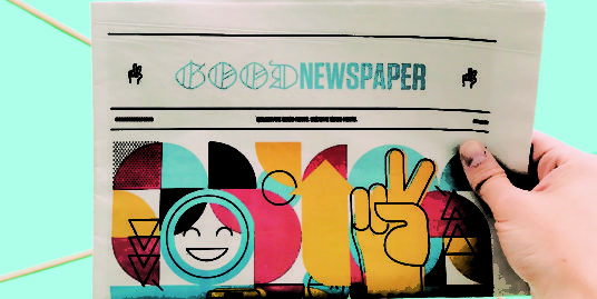 Newspaper - North Cyprus International