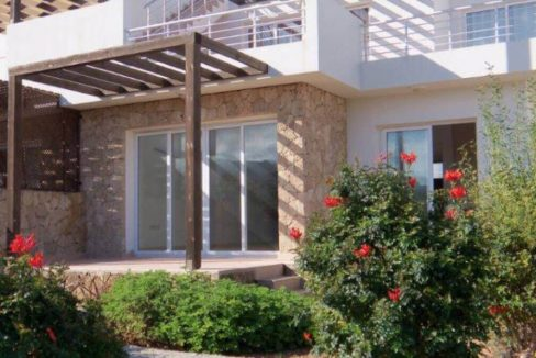 Paradise Hilside Apartments - North Cyprus Properties 18