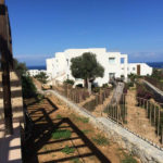 Tatlisu Sea and Mountain View Apartment 3 Bed - North Cyprus Property 1
