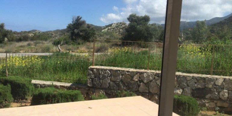 Tatlisu Sea and Mountain View Apartment 3 Bed - North Cyprus Property 10