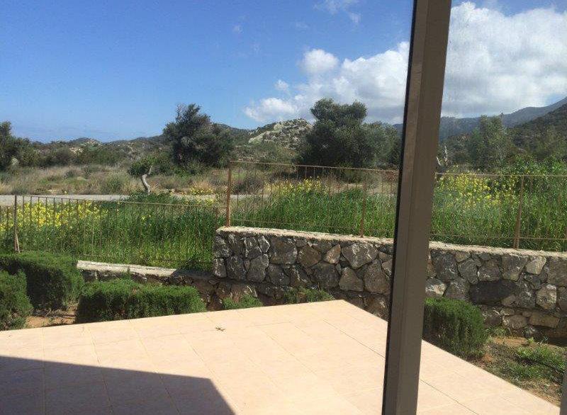 Tatlisu Sea and Mountain View Apartment 3 Bed - North Cyprus Property 10