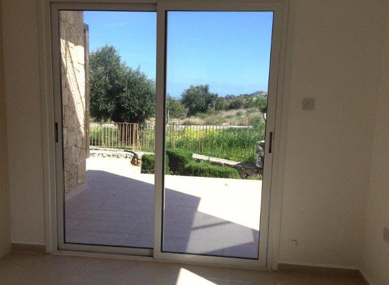 Tatlisu Sea and Mountain View Apartment 3 Bed - North Cyprus Property 13