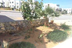 Tatlisu Sea and Mountain View Apartment 3 Bed - North Cyprus Property 16