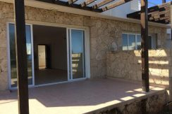 Tatlisu Sea and Mountain View Apartment 3 Bed - North Cyprus Property 2
