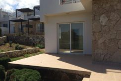 Tatlisu Sea and Mountain View Apartment 3 Bed - North Cyprus Property 3