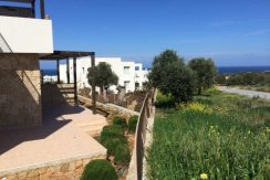 Tatlisu Sea and Mountain View Apartment 3 Bed - North Cyprus Property 6