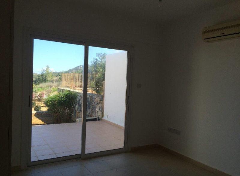 Tatlisu Seaview Garden Apt 3 Bed - North Cyprus Property 10